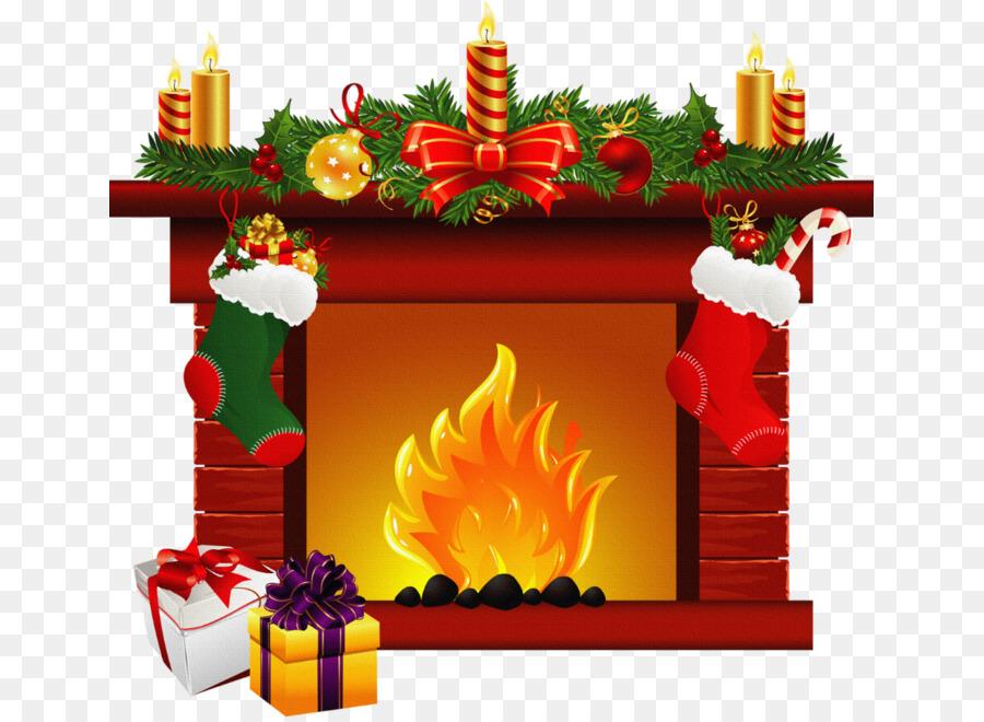 Картинка камина с огнем для детей, днем рождения стихах