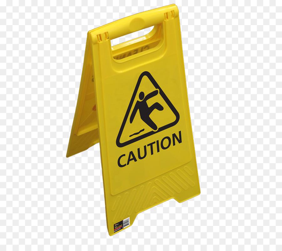 edge yellow caution sign - 840×823