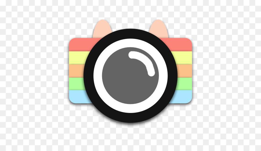 Fotograf Makinesi Logo Kucuk Resim Tasarim Kamera Seffaf Png Goruntusu
