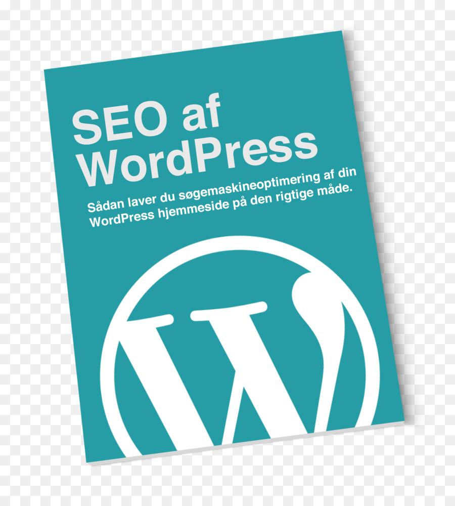 Logo WordPress Yazı Arama Motoru Optimizasyonu Ürün - manuel