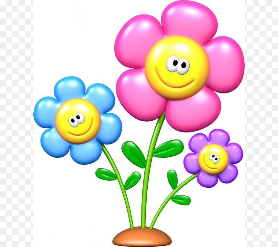 является цветочки с улыбкой картинки летом ульяновске