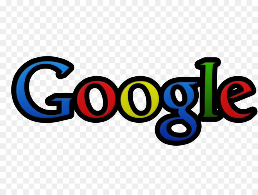 Гугл открытка для арутяна, для марта