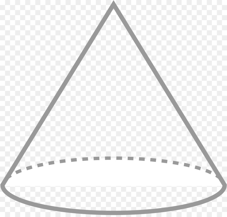 Buyuk Boyama Sayfalari Cocuklar Icin Boyama Kitaplari Geometrik