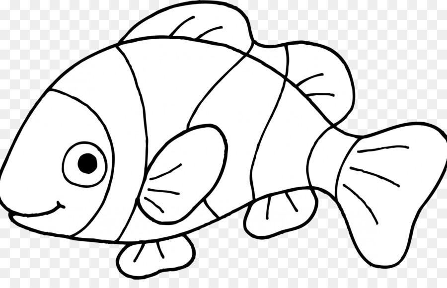 Küçük Resim Openclipart Görüntü Vektör Grafik Balık