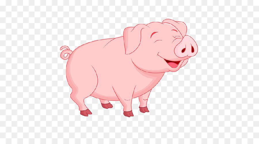 Свиньи картинки для детей