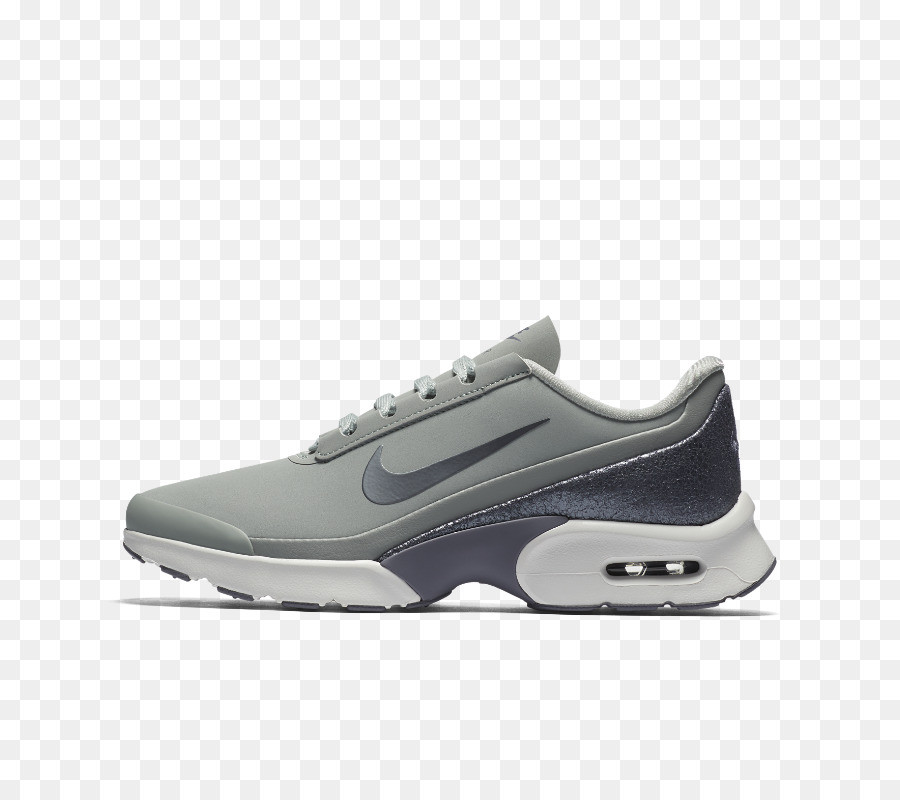 Take A Closer Look At The Off White x Nike Air Max 97 'Black
