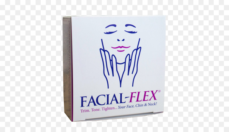Ultra facial flex free shipping, gynecologist broke my virginity