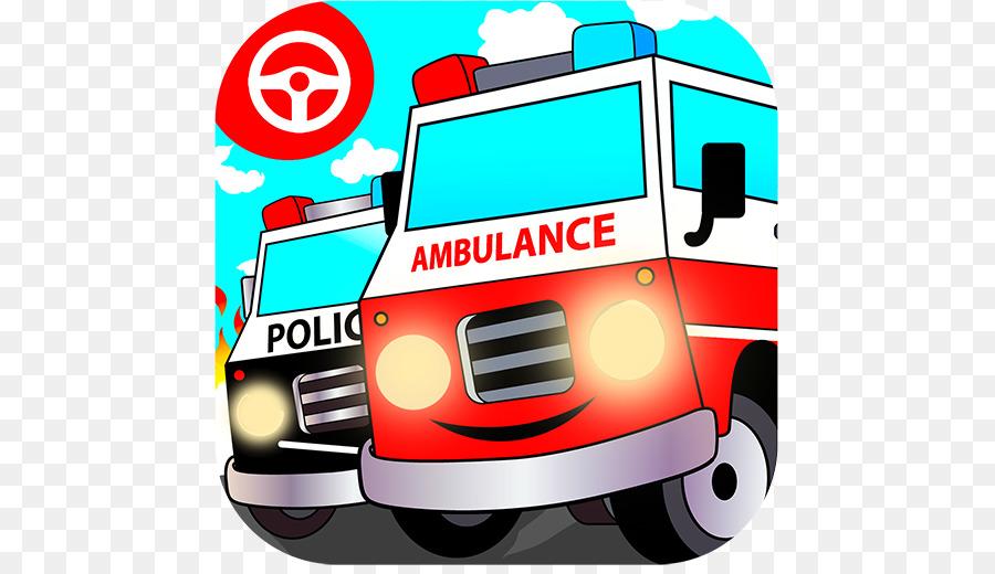 Картинки водителю скорой помощи