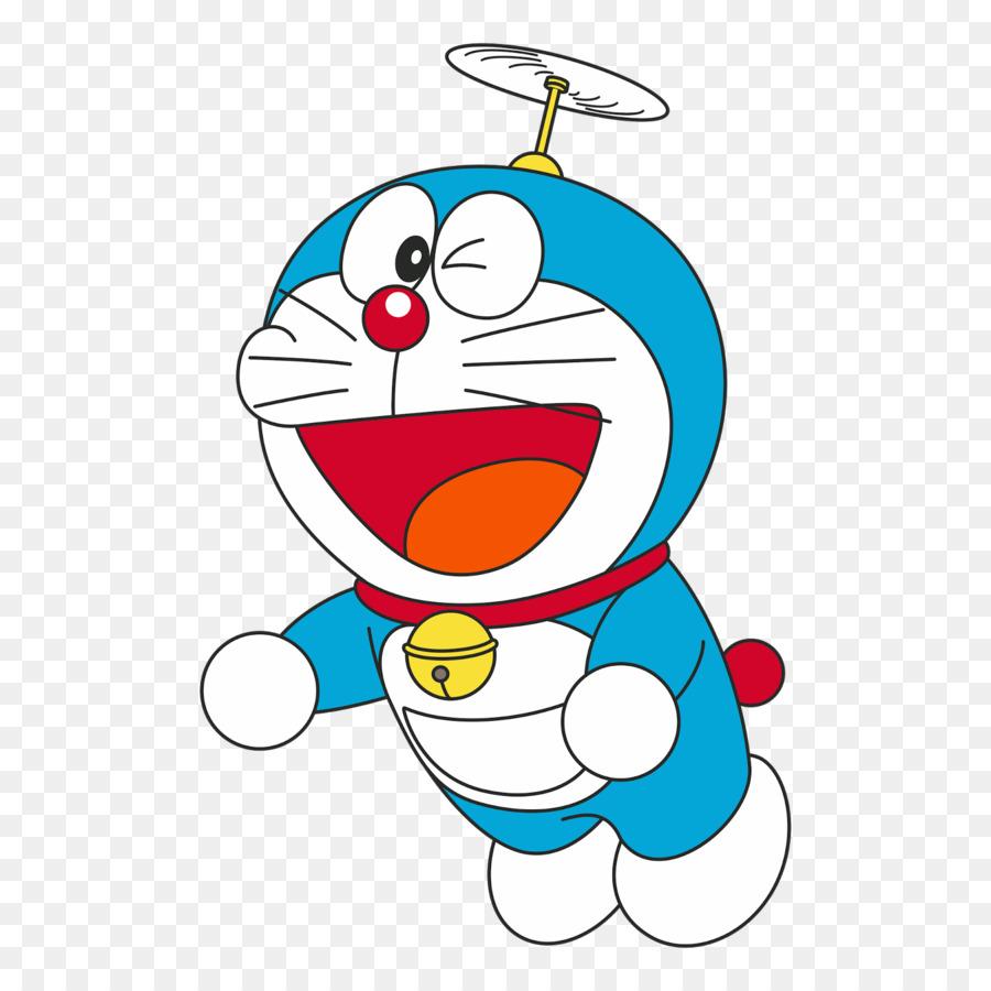 Doraemon Suneo Honekawa Nobita Nobi Kü§ük Resim Taşınabilir