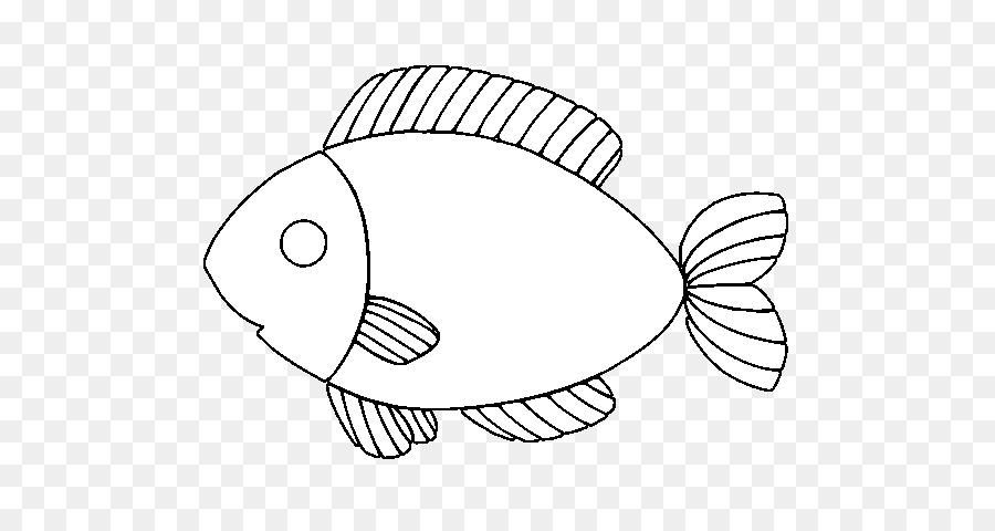 Boyama Boyama Kitabı çizim Balık Resmi Sayfaları çizim