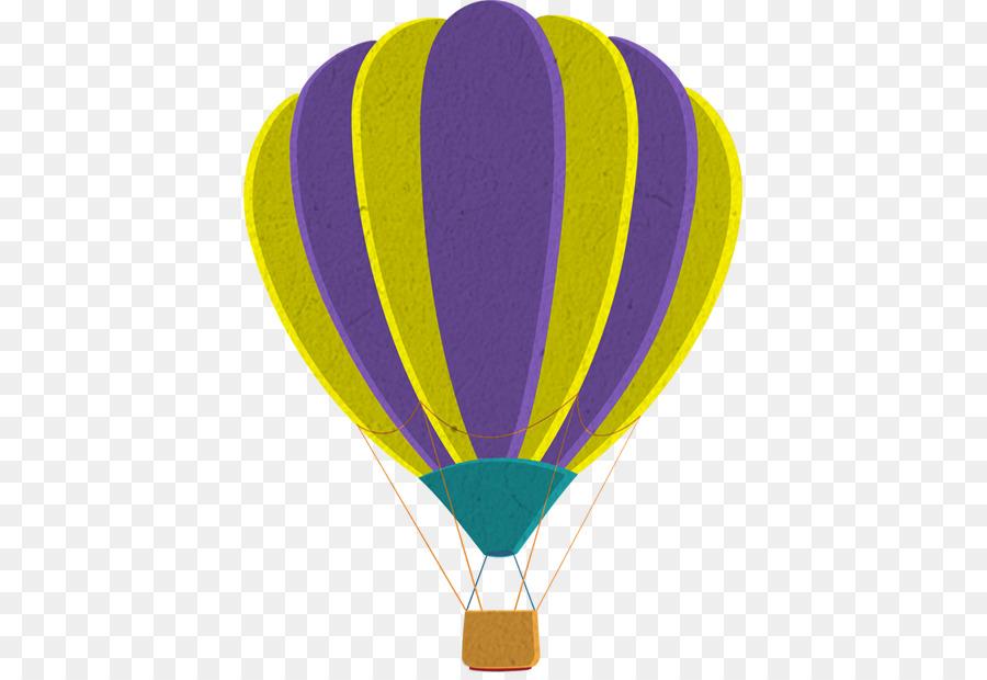 Sicak Hava Balonu Ile Dunya Kizgin Kuslar Sicak Hava Balon