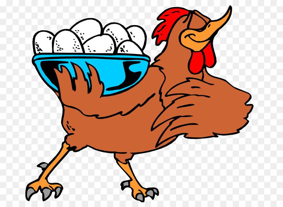 Курица смешные рисунки