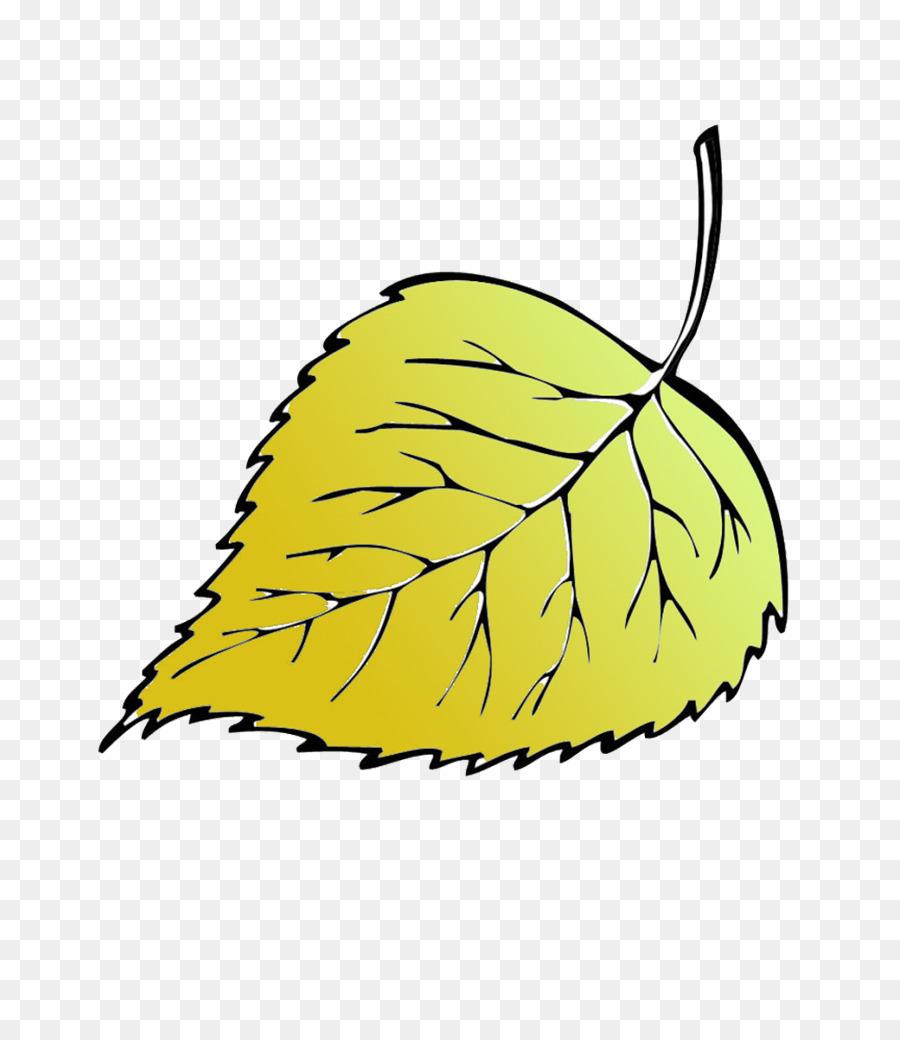 Boyama Kitabi Sonbahar Yaprak Rengi Sonbaharda Yaprak Rengi Sayfa