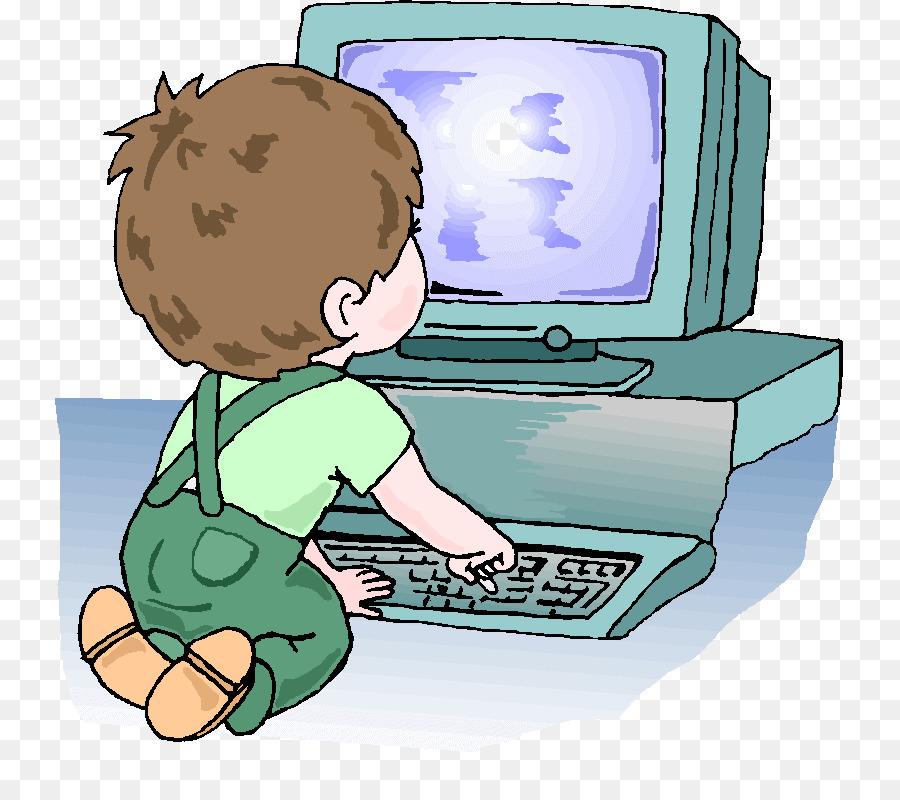 Компьютер для дошкольников картинки