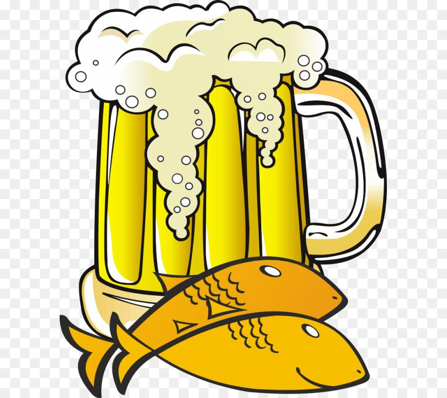 Прикольную картинку с пивом