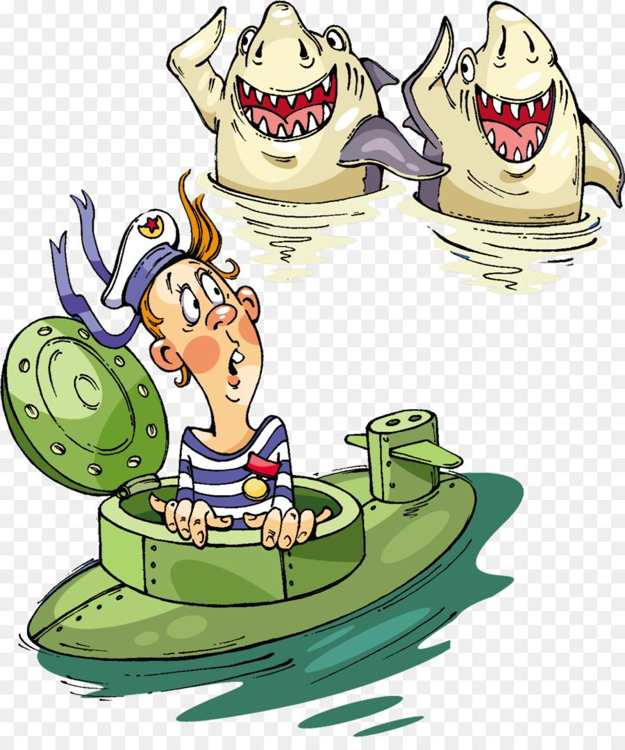 Картинки к 23 февраля моряки, днем налоговой