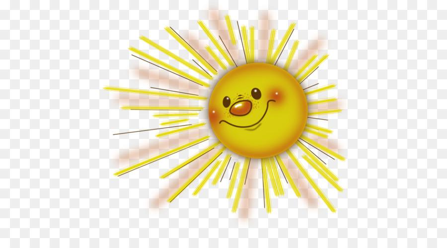 Картинки анимашки солнышко
