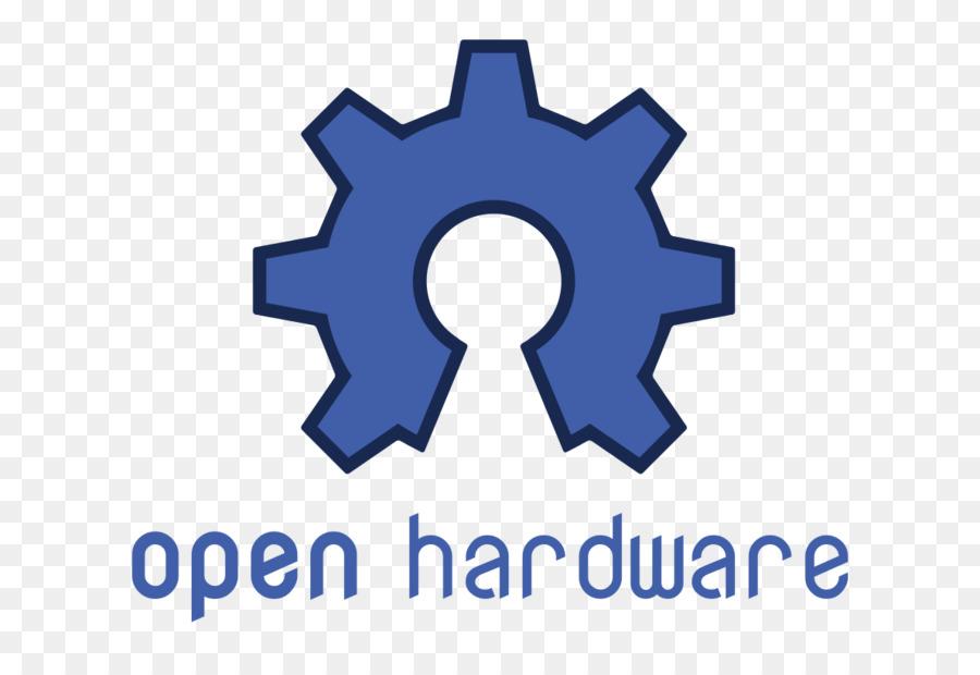 open source hardwa hands - HD1187×800