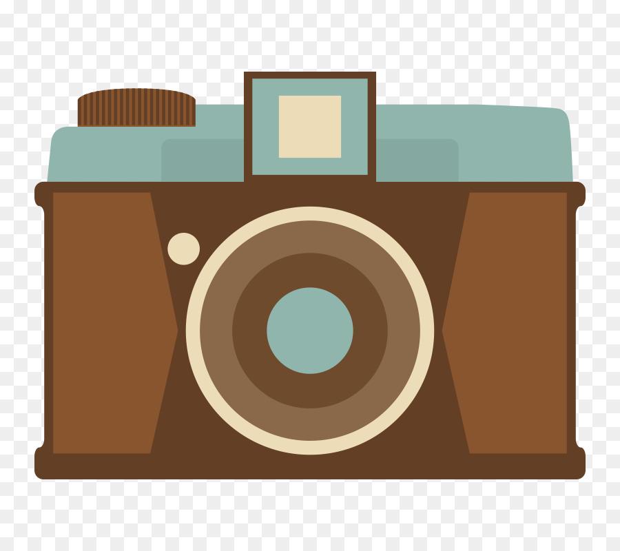 Фотоаппарат в картинках для детей, доброго вечера анимация