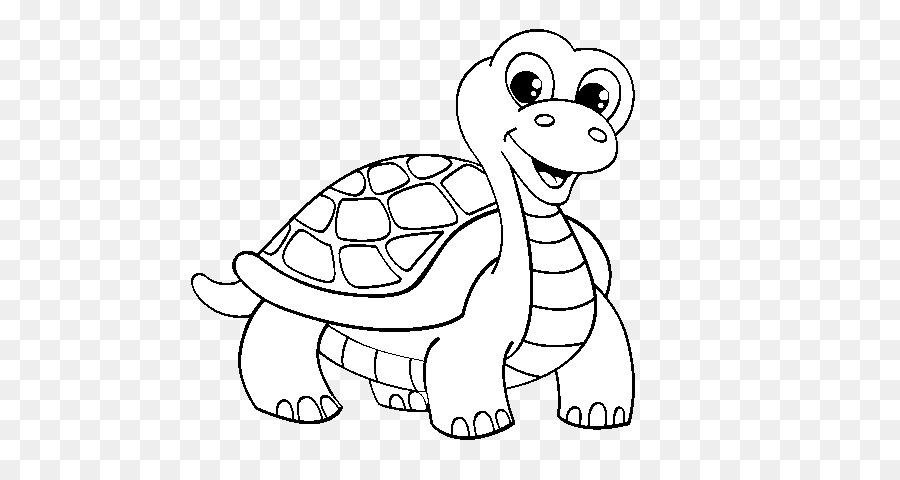 Teenage Mutant Ninja Turtles Leonardo Boyama Kitabi Cizim