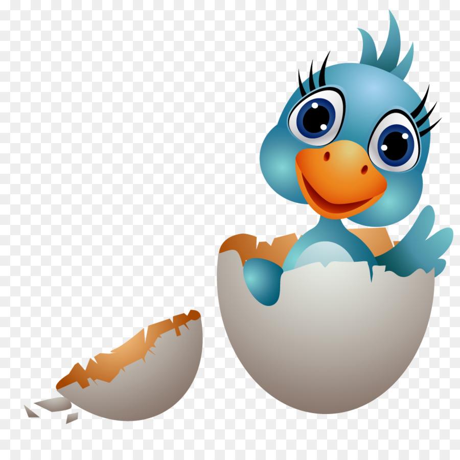 Картинки птенчиков для детей