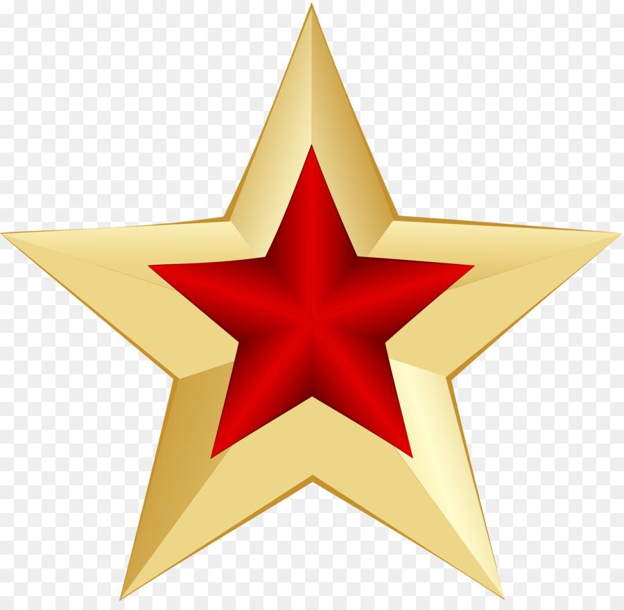 Елены картинки, открытка на 23 февраля с звездой