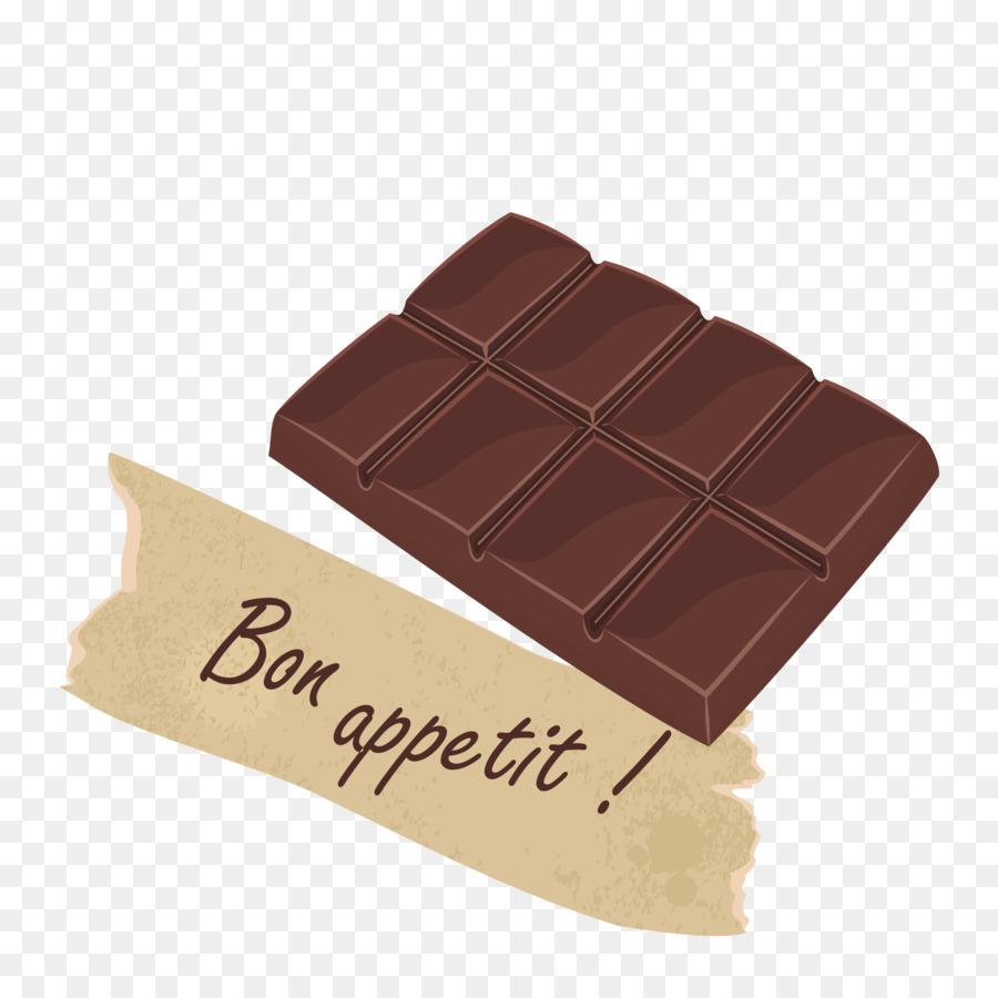 Картинки с шоколадкой с надписями