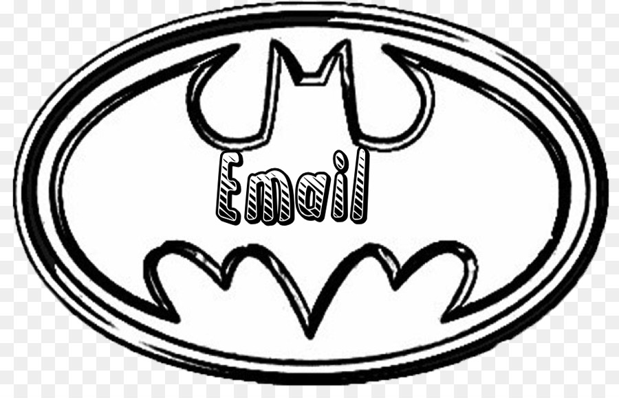 Batman Superman Boyama Kitabı Robin Süper Kahraman Batman