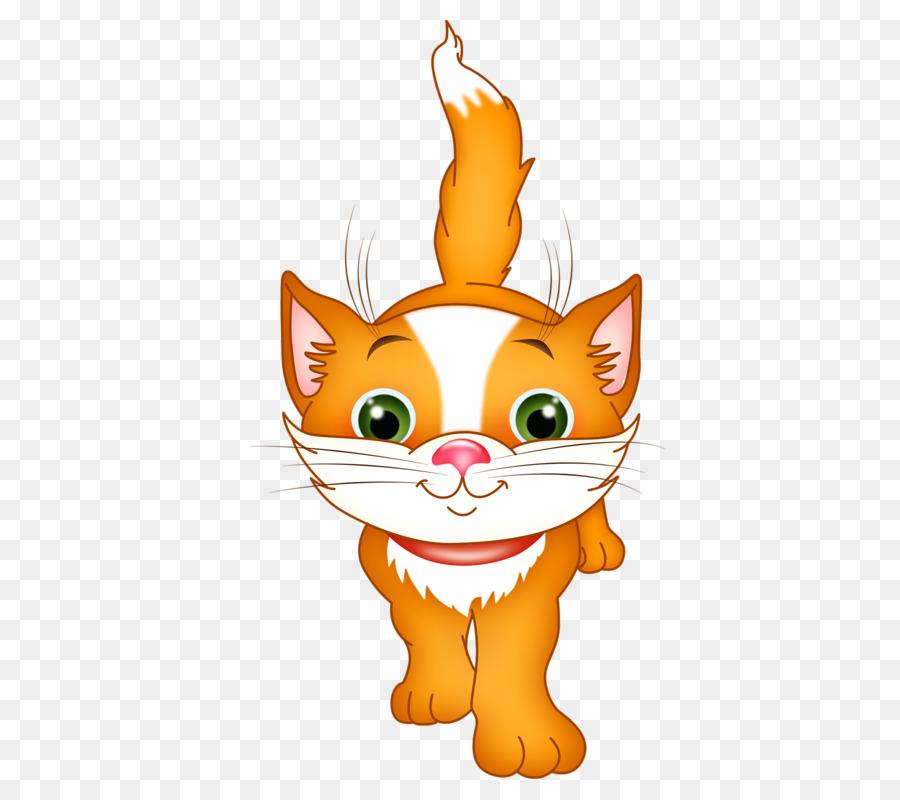 Рыжий кот картинки для детей нарисованные, приколов принцесс