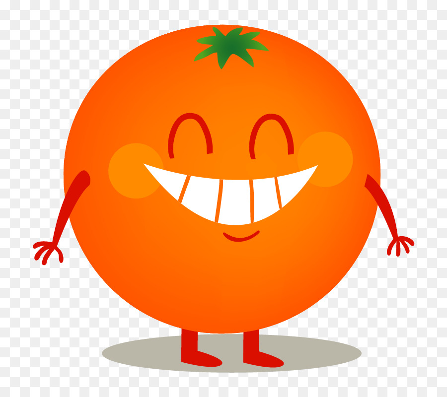 Днем, картинки веселый апельсин