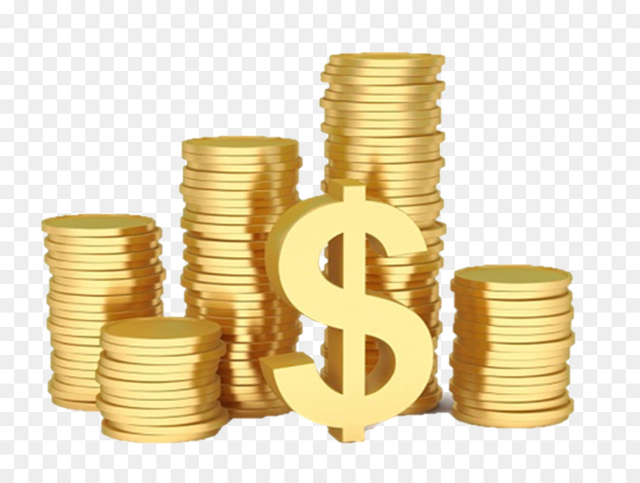 Картинка, финансы картинки на прозрачном фоне