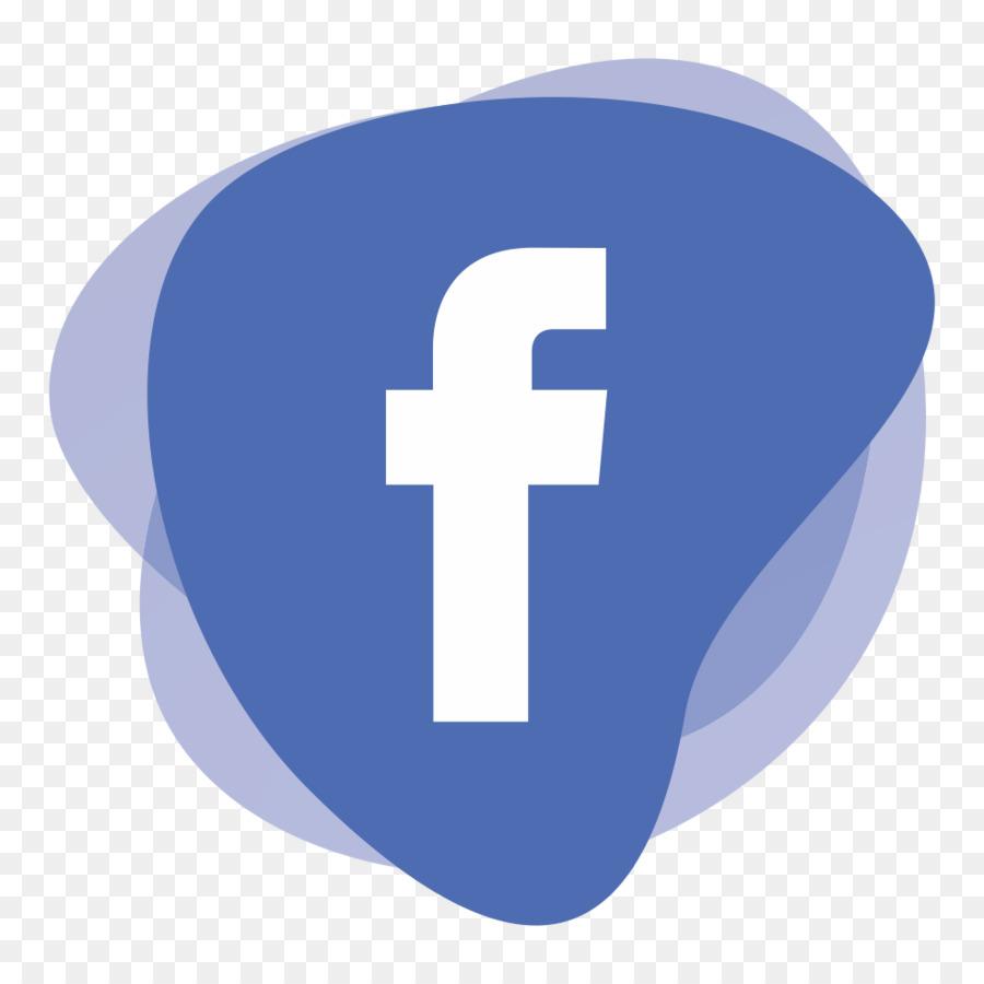 День рождение, фейсбук картинка логотипа