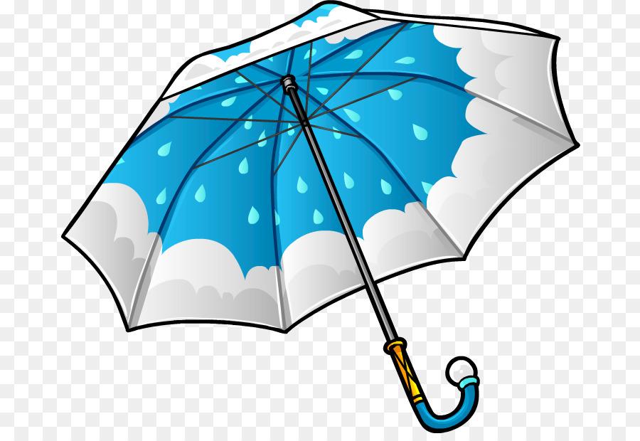 Картинка анимация зонтика для детей, легкие прикольные