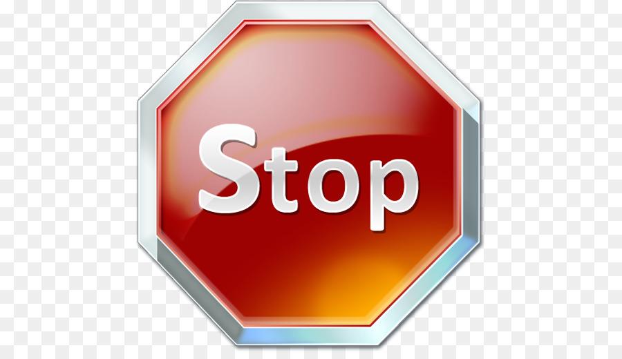 stop paying full price - 900×520