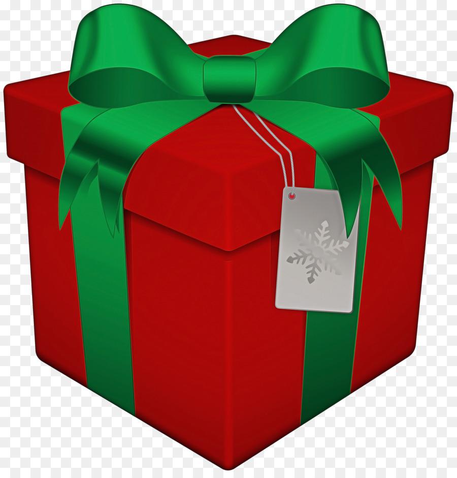 Прикол, картинки новогодние подарки коробки