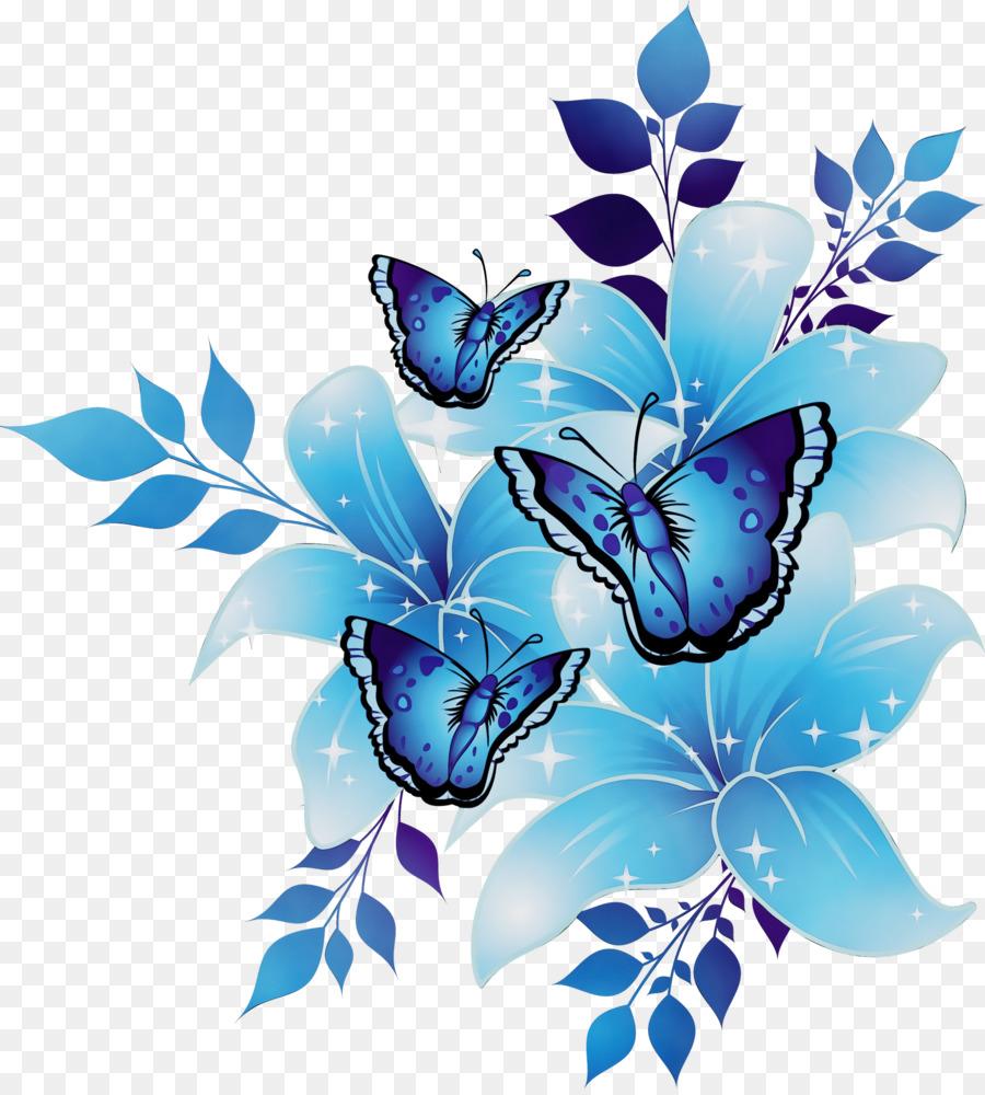 Надписью тебя, бабочки в картинках надпись